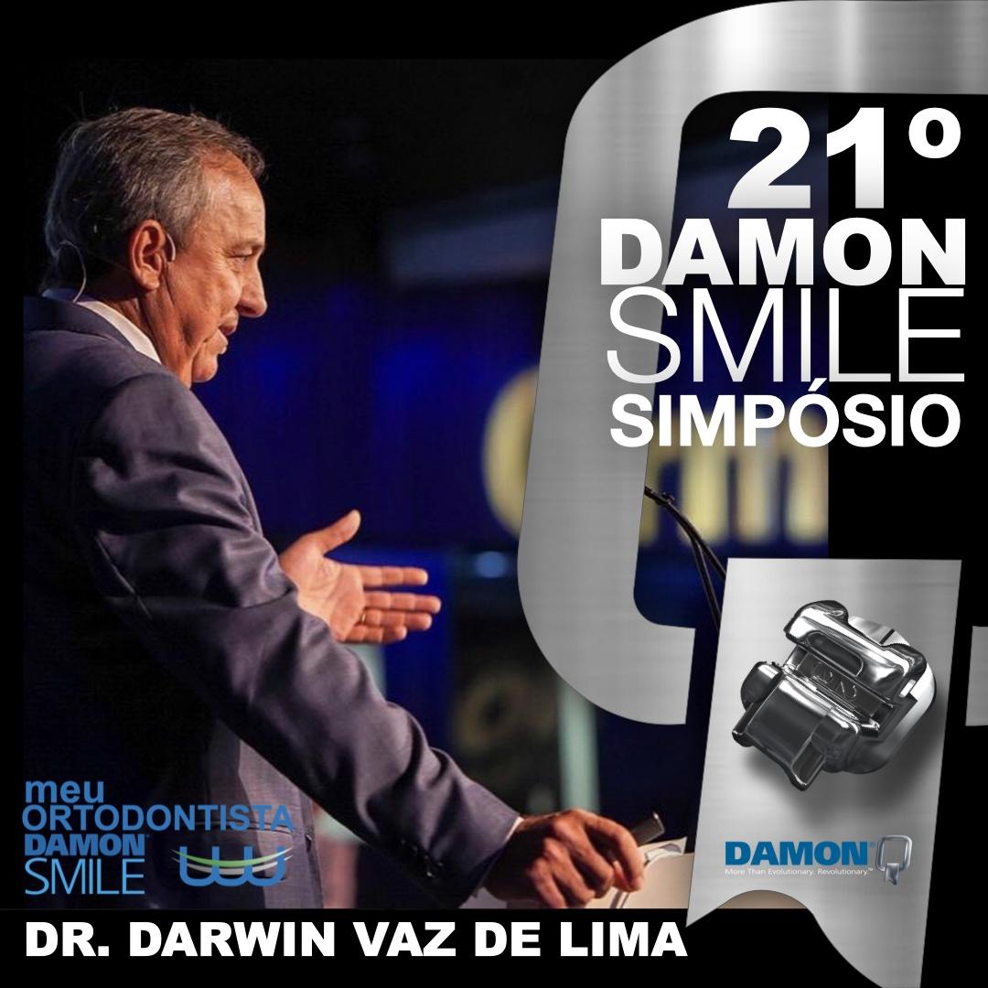 21 Damon Simposio Darwin