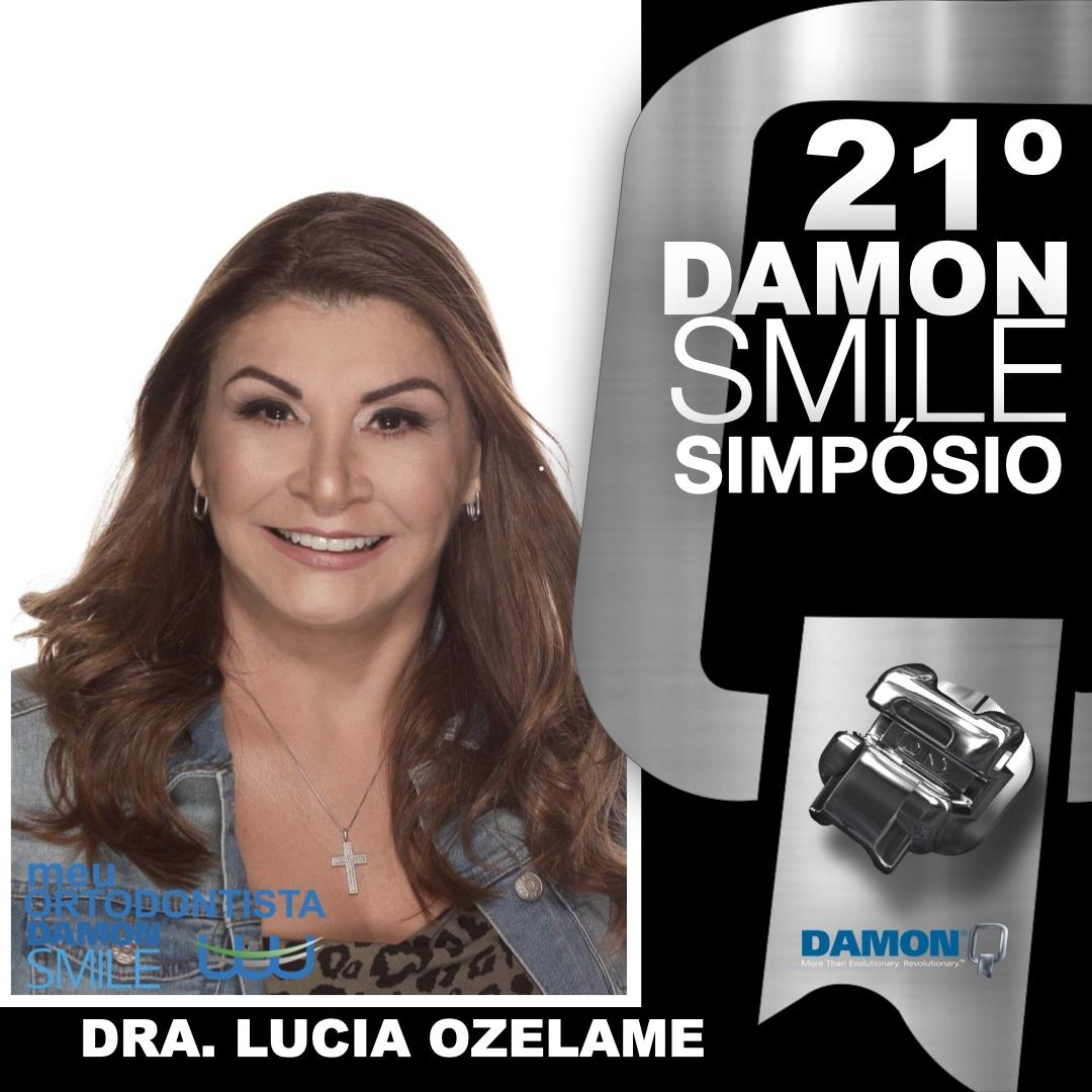 21 Damon Simposio Lucia Ozelame