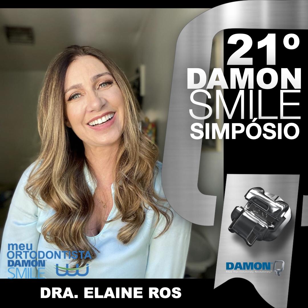 21 Damon Simposio Elaine Ros