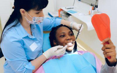 Ações para Agregar Valor ao seu Tratamento Odontológico e Aumentar a Lucratividade