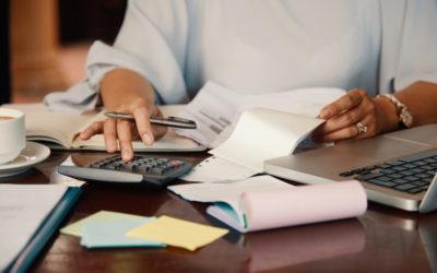Aprenda a Aumentar seu Lucro por Hora com Preço Fechado