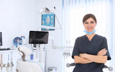 Assuma o Controle do seu Consultório com Dicas de Empreendedorismo para Dentistas