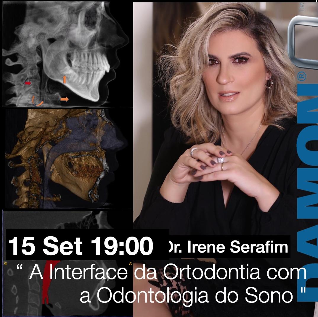 webinar Irene Serafim