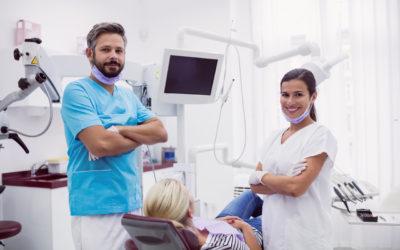 Curso Online Fundamentos da Ortodontia Autoligável — Tudo o que Você Precisar sobre o Damon System