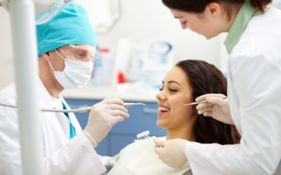 Defina seu Público-Alvo e Aumente sua Captação de Clientes em Odontologia