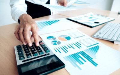 Dicas de Administração Financeira para Clínicas Odontológicas