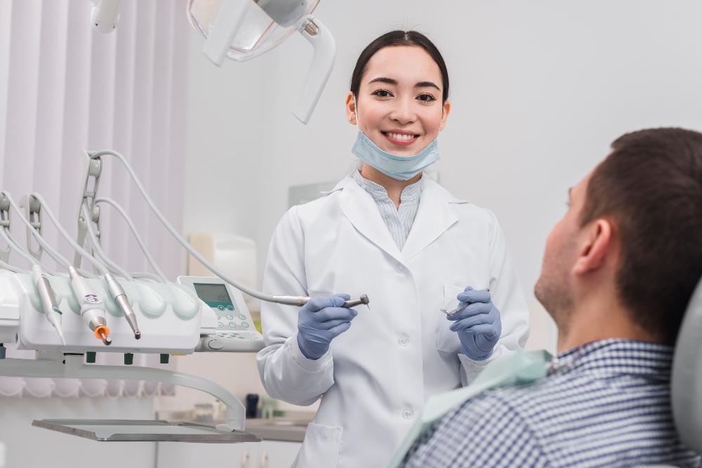 Dicas de Empreendedorismo para Aplicar em sua Clínica de Odontologia