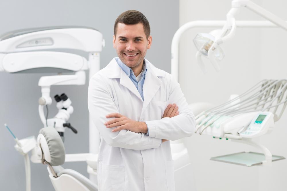Dicas Práticas de Como Ganhar Dinheiro com a Odontologia