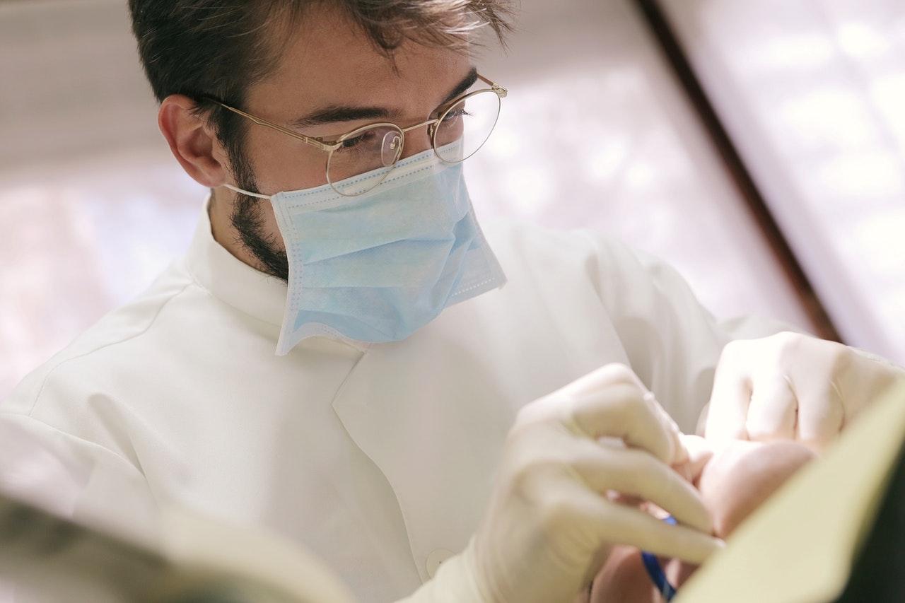 Dicas Valiosas para Transformar seu Nome em uma Referência em Ortodontia