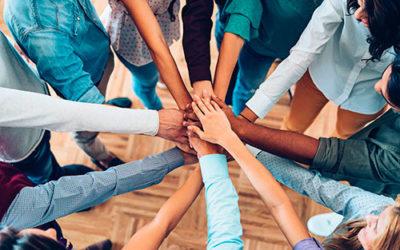 Motivar a sua equipe: o grande desafio do líder