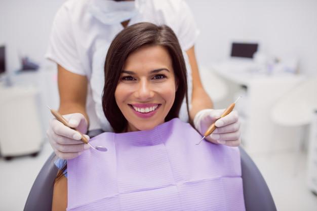 Ortodontia Estética — Por Que Investir Nessa Área?