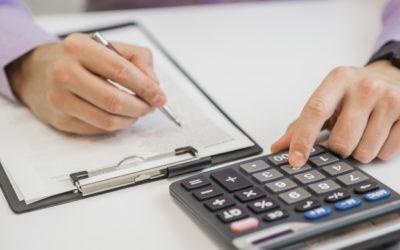 Precificação — Aprenda Como Definir o Preço de  Serviço em Odontologia