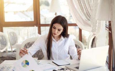 Qual a Importância dos Processos Organizacionais em Consultórios?