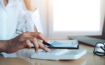 Técnicas de Vendas para Trabalhar com Preço Fechado em Sua Clínica